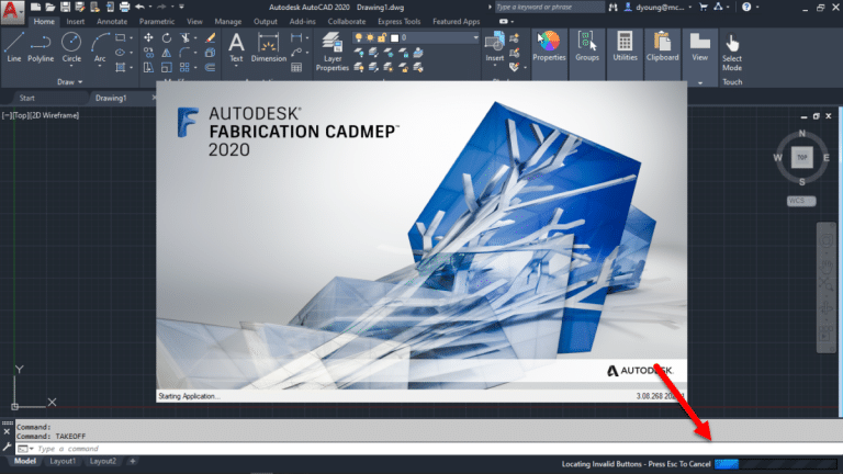 How to Complete a Clean Uninstall of Revit products