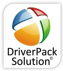 DriverPack Solution Online 17.11.31