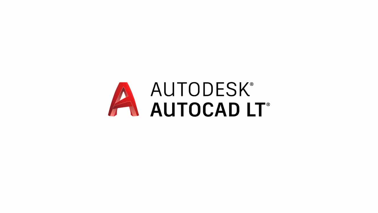 AutoCAD 2021 LT Differences Between AutoCAD and AutoCAD LT